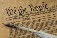 Istock_us_constitution_2